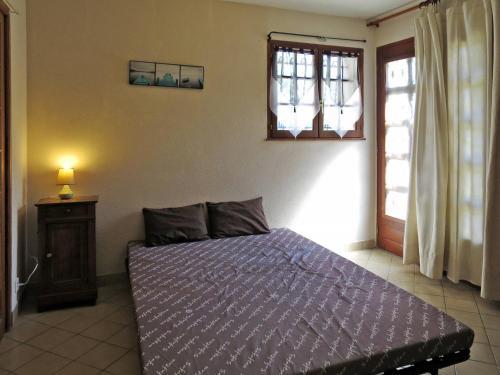 Ferienhaus Gaillan-en-Medoc 120S : Guest accommodation near Lesparre-Médoc