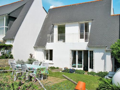 Ferienhaus Ploemeur 101S : Guest accommodation near Ploemeur