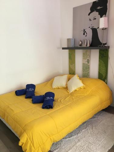 Cassisdream : Apartment near Cassis