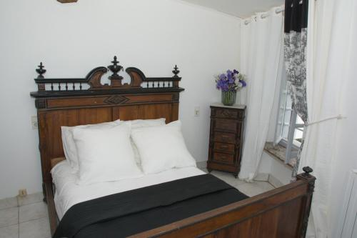 Charme des vieilles pierres & jardin : Guest accommodation near Bouilhonnac