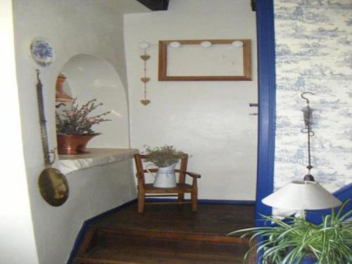 House Le dom : Guest accommodation near Saint-Laurent-les-Tours