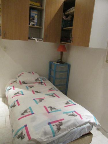 Appartement : Apartment near Strasbourg