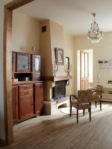 L'In-Dependance Marcq en Baroeul : Apartment near Frelinghien