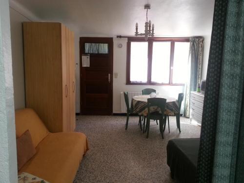 Studio Rue des Orangers : Apartment near Banyuls-sur-Mer