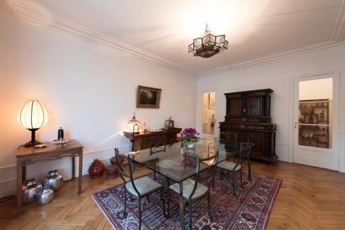 Veeve - The Zen Retreat : Apartment near Levallois-Perret