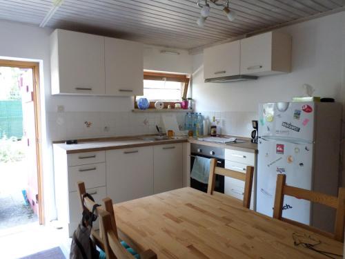 Appartement Eurométropole Strasbourg Tout confort : Apartment near Eckbolsheim