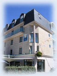 La Sterne : Hotel near Saint-Gilles-Croix-de-Vie