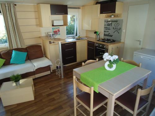 Vacances de Rêve : Guest accommodation near Vias