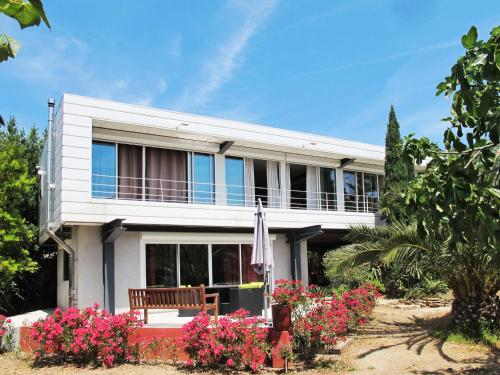 Ferienhaus La Ciotat 100S : Guest accommodation near La Ciotat