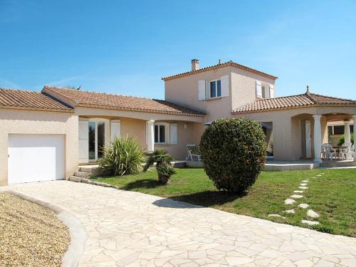 Ferienhaus Portiragnes-Village 160S : Guest accommodation near Cers