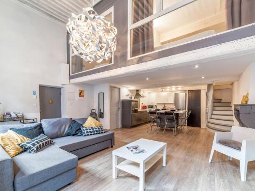 Welkeys Apartment - Chemin Neuf : Apartment near Lyon 5e Arrondissement