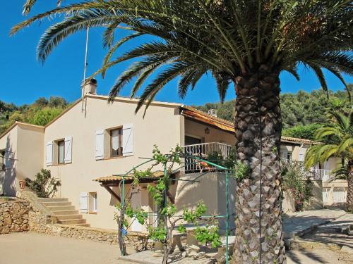Ferienhaus mit Pool La-Cadière-d'Azur 185S : Guest accommodation near Le Castellet