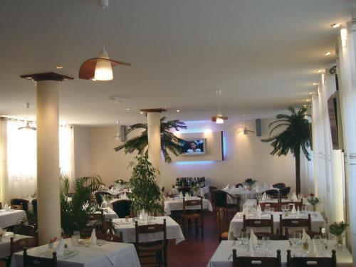 Chambres d'hôtes le Saint Porcaire : Bed and Breakfast near Nollieux