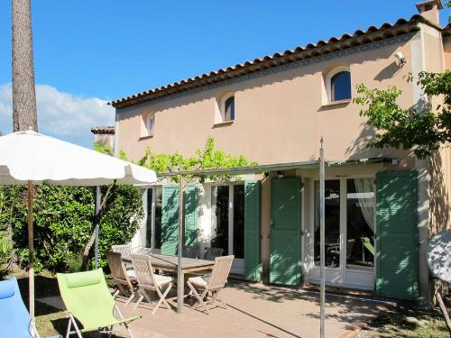 Hotel valbonne hotels near valbonne 06560 or 06901 france - Hotel les armoiries valbonne ...