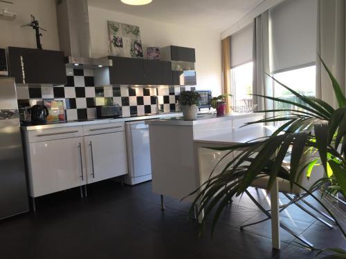 Tu Casa : Apartment near Saint-Raphaël