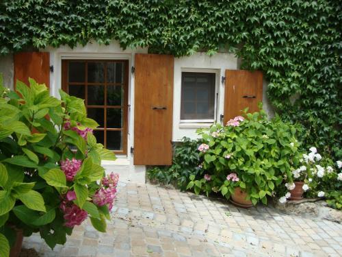 Holiday-Apartement Laguna : Apartment near Portel-des-Corbières