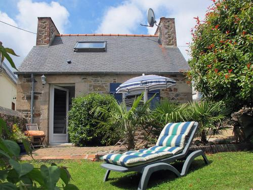 Ferienhaus Perros-Guirec 100S : Guest accommodation near Louannec