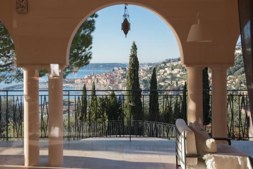 Hotel castellar hotels near castellar 06500 france - Hotels in menton with swimming pool ...