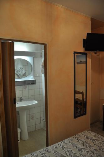 hotel de l'etoile : Hotel near Andernos-les-Bains