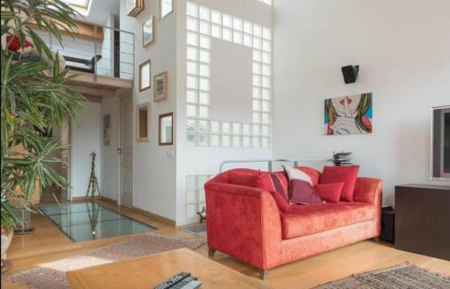 Duplex Vieux Port La Ciotat : Apartment near La Ciotat