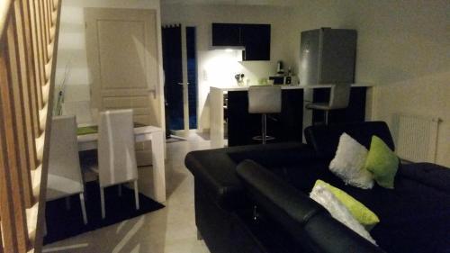 Maison : Guest accommodation near Morières-lès-Avignon