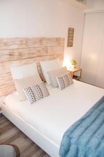 Studios Nuitée en Provence : Guest accommodation near Éguilles