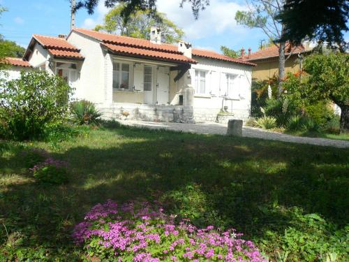 Carole : Guest accommodation near Sablet