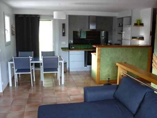 Entre Savines et Embrun : Apartment near Savines-le-Lac
