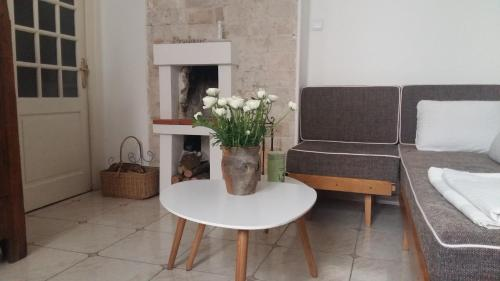 Chambre d'Hôtes de Styliste : Bed and Breakfast near Lyon 1er Arrondissement
