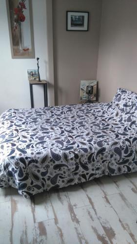 Chambre privée dans une maison avec jardin : Guest accommodation near Vertou