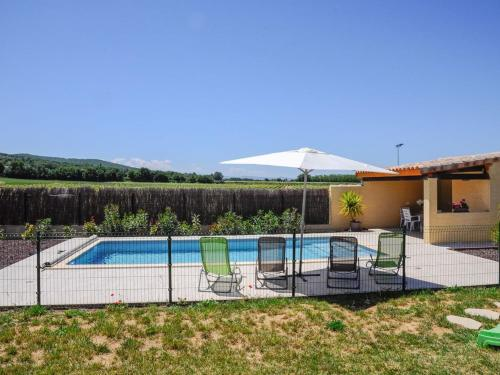 Holiday Home Le Prevot : Guest accommodation near Cépie