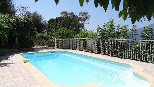 L'Aleandra : Guest accommodation near Castillon