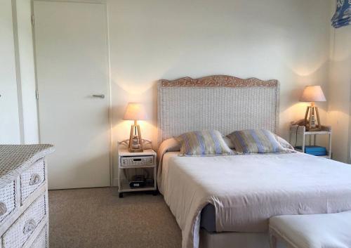 L'Escoublac : Apartment near La Baule-Escoublac