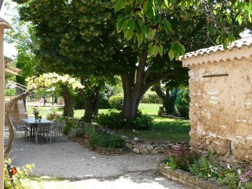 Ambicioun : Guest accommodation near Venelles