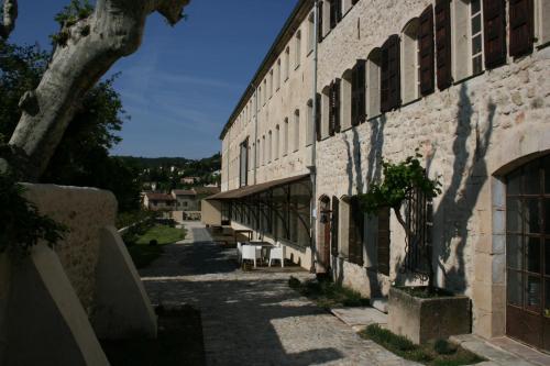 La Magnanerie de Seillans : Bed and Breakfast near Seillans