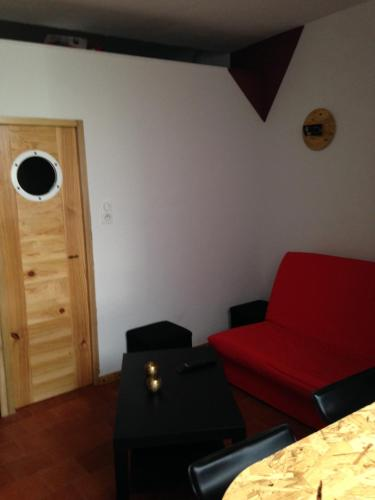 Big : Apartment near Narbonne