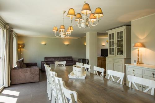Le Coeur des Choses : Guest accommodation near Escalles