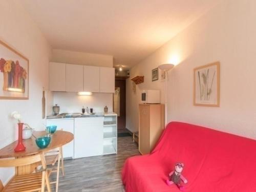 Apartment Serac : Apartment near L'Argentière-la-Bessée