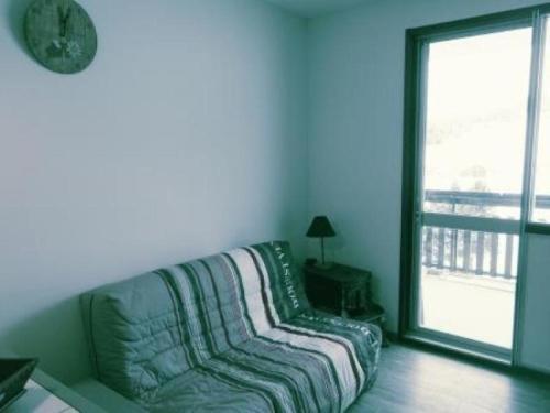 Apartment Les issarts : Apartment near Agnières-en-Dévoluy