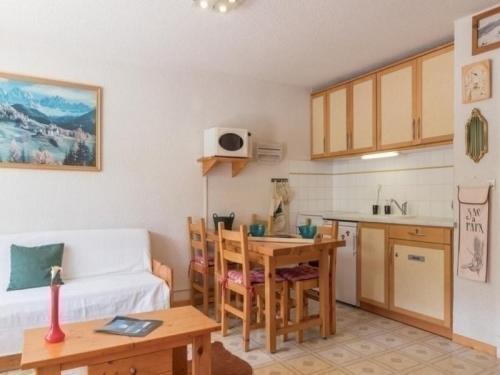 Apartment Pendine : Apartment near L'Argentière-la-Bessée