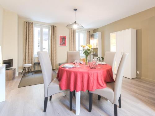 Charme au cœur d'avignon : Apartment near Avignon