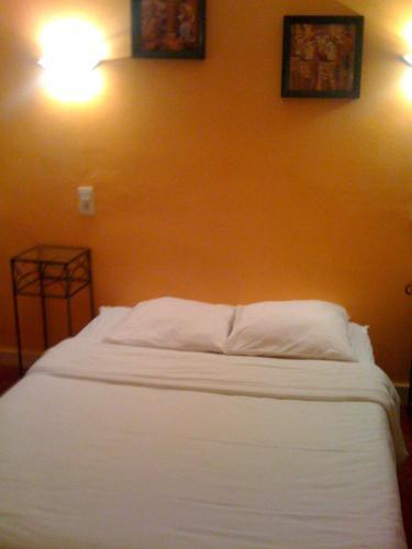 Hotel Kelig : Hotel near Brest