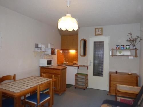 ZENITH 2017 : Apartment near Enchastrayes
