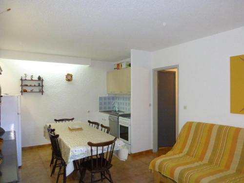 GRANDE CHAUME A 42 : Apartment near Enchastrayes