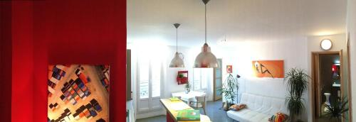 Your Home in Marseille*** : Apartment near Marseille 11e Arrondissement