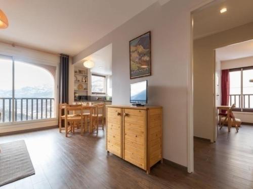 Apartment Cordeliers : Apartment near Briançon