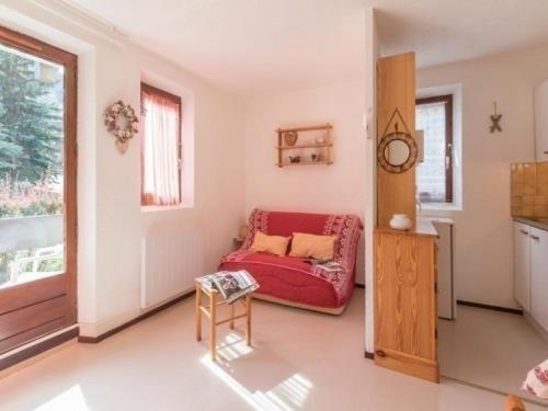 Apartment Aiglon : Apartment near La Salle-les-Alpes
