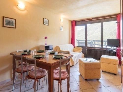 Apartment Loubatière : Apartment near Montgenèvre