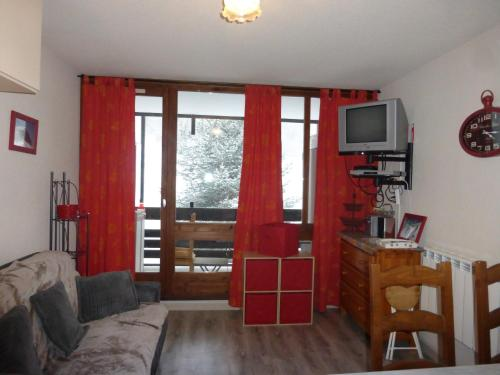 ZENITH 2015 : Apartment near Enchastrayes