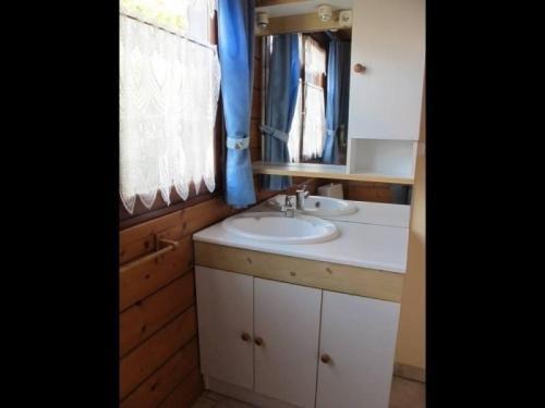 House Sainte-reine-de-bretagne - 4 pers, 75 m2, 1/0 : Guest accommodation near Saint-Dolay